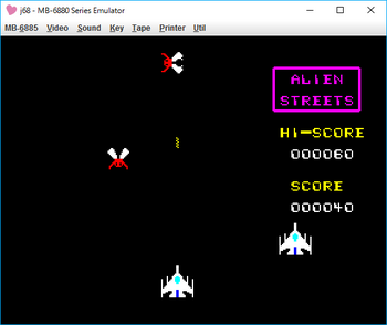 ALIEN_STREETS ゲーム画面.png