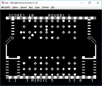 BALANCE ゲーム画面.png
