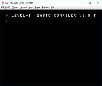 BASIC COMPILER_BM 初期画面.png