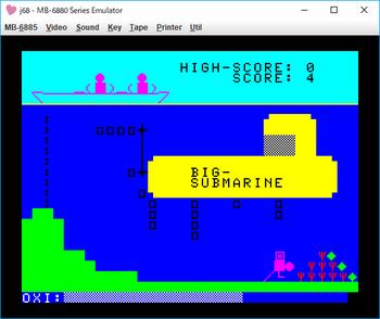 BIG-SUBMARINE ゲーム画面1.png