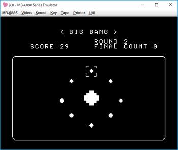 BIG BANG ゲーム画面2.png