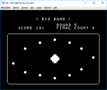 BIG BANG ゲーム画面5.png