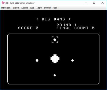 BIG BANG ゲーム画面1.png