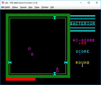 Bacterium ゲーム画面1.png