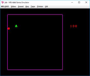 CATCH-THE-SUN ゲーム画面.png