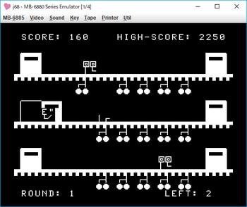 CHErRY ALIEN ゲーム画面.png