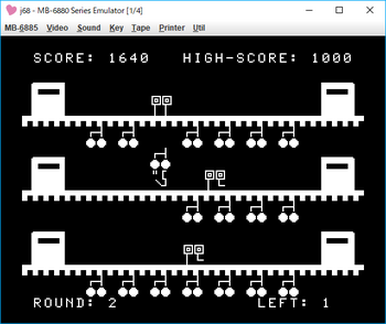 CHErRY ALIEN ゲーム画面2.png