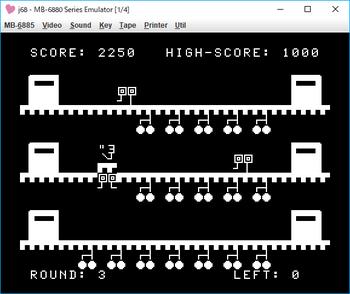 CHErRY ALIEN ゲーム画面3.png