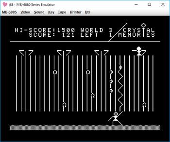 CRYSTAL MEMORIES ゲーム画面2.png