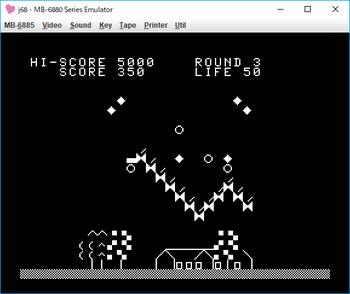 DRAGON CRYSTAL  ゲーム画面2.png