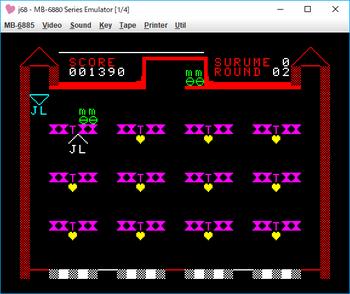 カイメルス ゲーム画面2.png