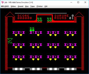 カイメルス ゲーム画面1.png