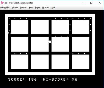カーチェイス ゲーム画面.png