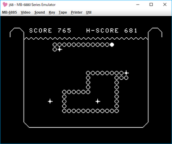 キンギョノウンコゲーム ゲーム画面.png