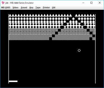 クラス選択式ブロックゲーム ゲーム画面2.png