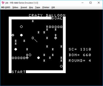 クレイジーバルーン ゲーム画面2.png