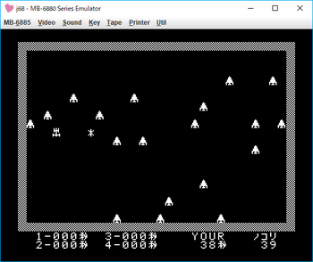 スペース・ハンティング ゲーム画面2.png