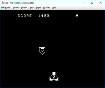 テラズ ゲーム画面1.png