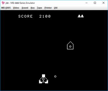 テラズ ゲーム画面2.png
