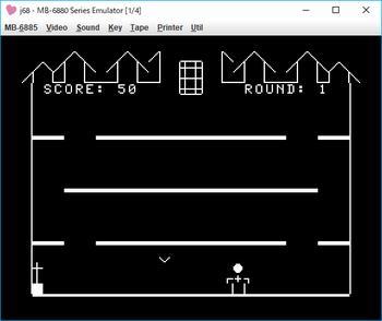 ドラキュラ ゲーム画面1.png