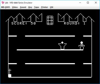 ドラキュラ ゲーム画面2.png