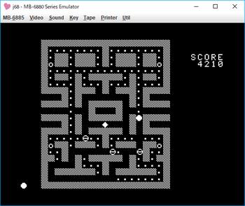 パックマン ゲーム画面.png