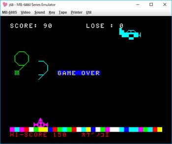 パルルーンポンパーJr game over.png