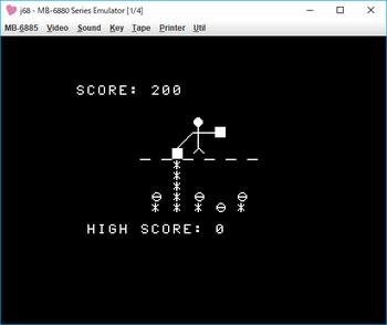 モグラたたきゲーム ゲーム画面2.png
