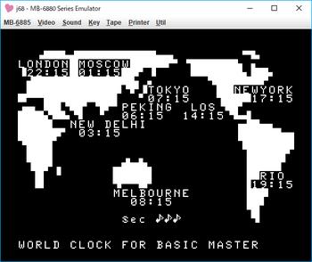 世界時計 画像.png