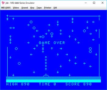 核分裂 game over.png