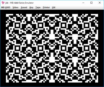 無限にできるグラフィック・パターン1 .png