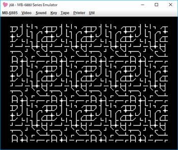 無限にできるグラフィック・パターン2 その4.png