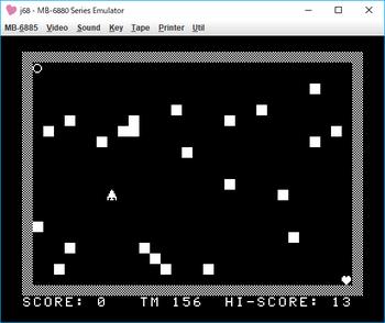 移植版ランダム迷路 ゲーム画面.png