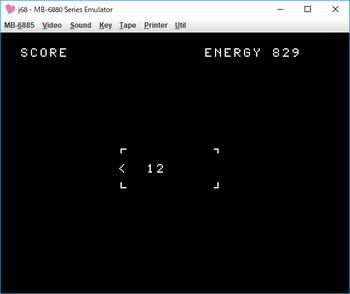 FIRE EAGLE ゲーム画面3.png