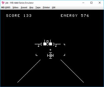FIRE EAGLE ゲーム画面1.png