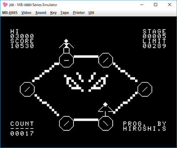 GAZATY  ゲーム画面3.png