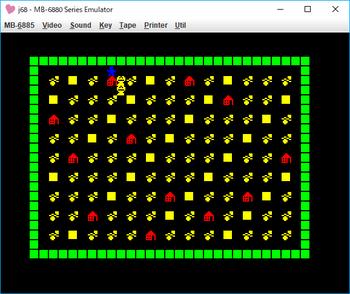 HALLOWEEN ゲーム画面1.png