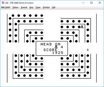 HEAD ON  ゲーム画面2.png