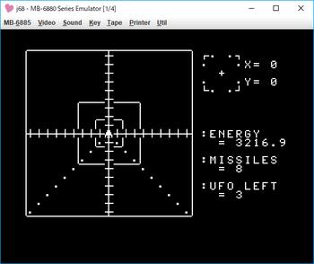 INTERCEPTER ゲーム画面 3.png
