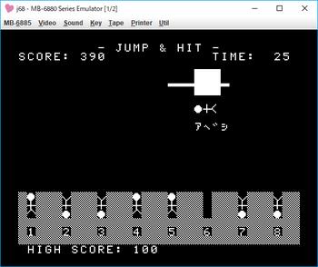 JUMP & HIT ゲーム画面2.png