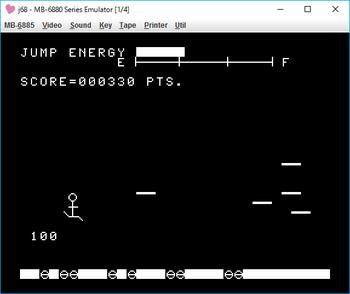 JUMPING RUNNER ゲーム画面.png