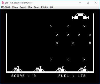 LUNAR RESCUE ゲーム画面.png