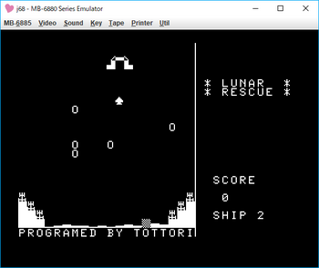 LUNAR RESCUE ゲーム画面1.png