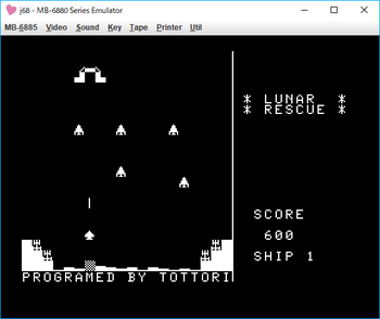LUNAR RESCUE ゲーム画面2.png