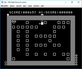 PUSH THE BOX ゲーム画面.png