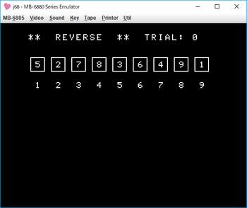 REVERSE ゲーム画面1.png