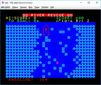 RIVER RESCUE ゲーム画面 2.png