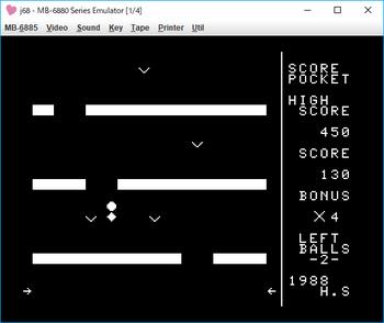 SCORE POCKET  ゲーム画面2.png