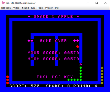 SNAKE & APPLE game over.png