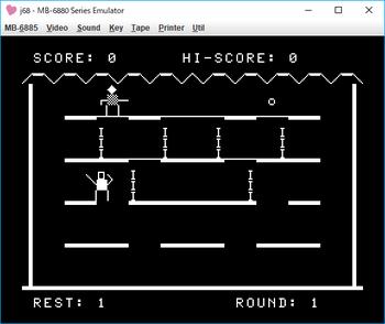 SWEET ILLUSION ゲーム画面.png